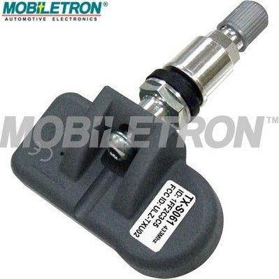 MOBILETRON Radsensor, Reifendruck-Kontrollsystem TX-S061