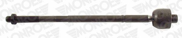 OPEL SINTRA 1998 Axialgelenk - Original MONROE L0014