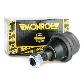 L23540 MONROE Ball Joint L23540 cheap