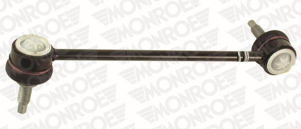 Mercedes A-Class 2015 Anti roll bar links MONROE L23609: