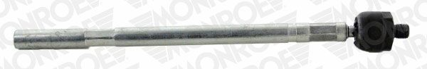 Tie rod L28213 MONROE — only new parts