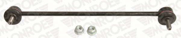 Drop links L28616 MONROE — only new parts