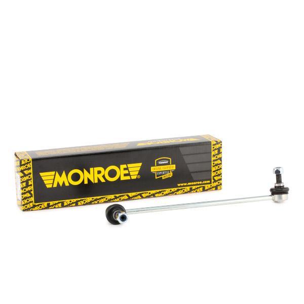 MONROE | Koppelstange L29621
