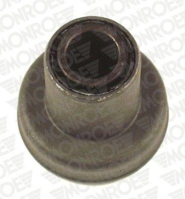 MONROE Lagerung, Lenker L29800