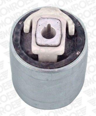 MONROE Lagerung, Lenker L29846
