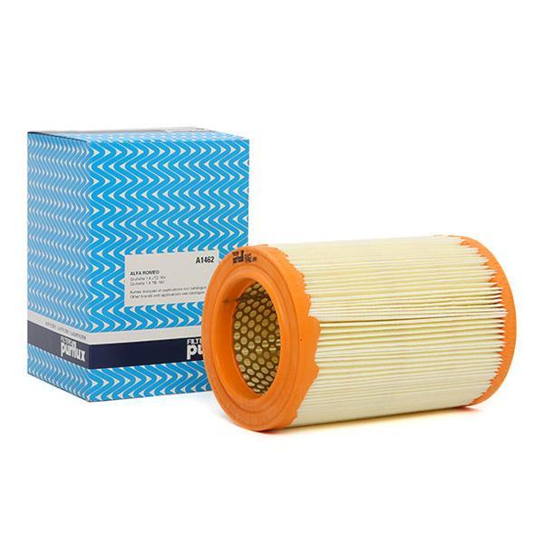 Luftfilter PURFLUX A1462 Bewertungen