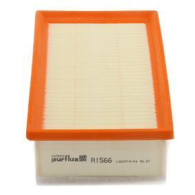 Purflux A1566 Air Filter