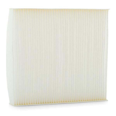 AH405 Pollenfilter PURFLUX - Markenprodukte billig