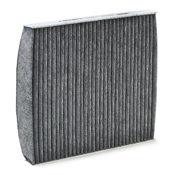 Filter, zrak notranjega prostora AHC392 za VW ATLAS po znižani ceni - kupi zdaj!