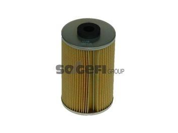 PURFLUX Brandstoffilter C116