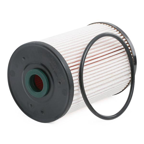 C518 Горивен филтър PURFLUX C518 - Голям избор — голямо намалание