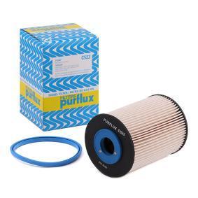 Pirkti C523 PURFLUX aukštis: 113mm Kuro filtras C523 nebrangu