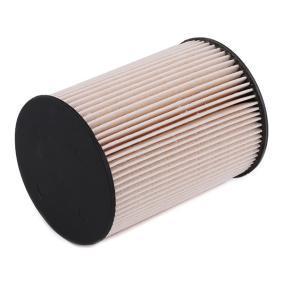 C523 Kuro filtras PURFLUX - Sumažintų kainų patirtis