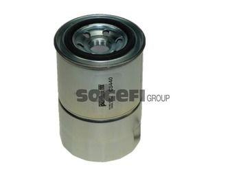 Achetez Filtre à carburant PURFLUX CS440 (Hauteur: 112mm) à un rapport qualité-prix exceptionnel