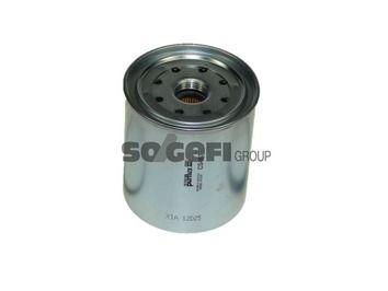 CHRYSLER Filtre à carburant d'Origine CS467
