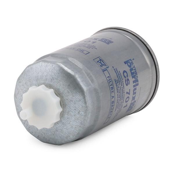 PURFLUX Filtre à carburant CS701 - marchandises de marque pas chères