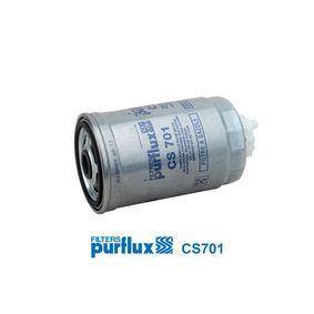 """CS701 Filtre à carburant PURFLUX - L""""expérience à prix réduits"""