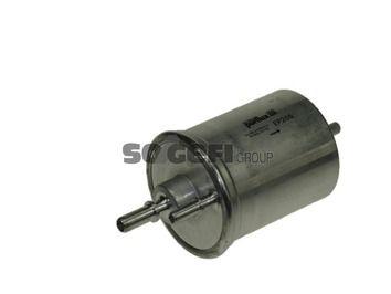 PURFLUX Kraftstofffilter EP205