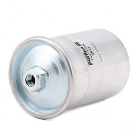 EP91 Kraftstofffilter PURFLUX EP91 - Große Auswahl - stark reduziert