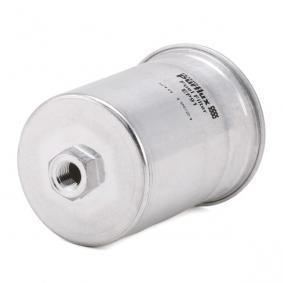 EP91 Kraftstofffilter PURFLUX - Markenprodukte billig