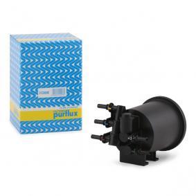 Купете FC500E PURFLUX височина: 166мм Горивен филтър FC500E евтино