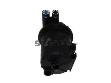 Alpine A110 PURFLUX Filtro combustibile FC547E