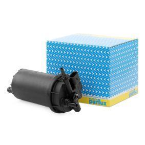 FC578 PURFLUX Kraftstofffilter FC578 günstig kaufen