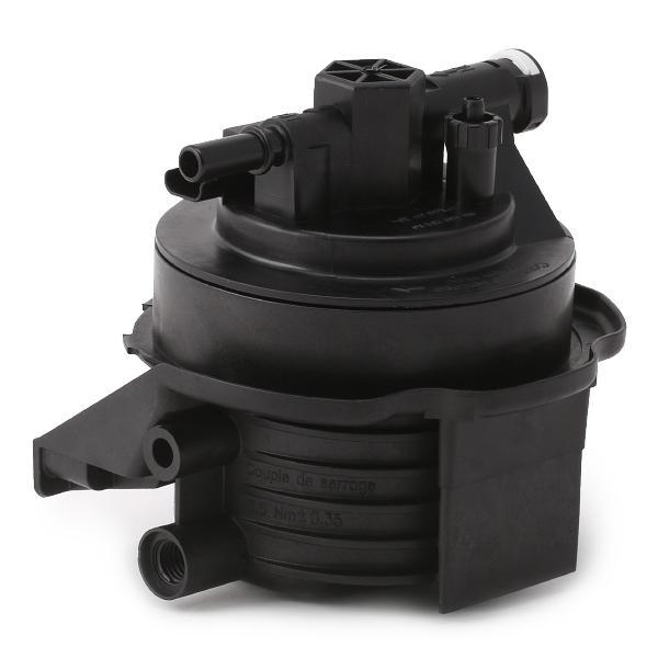 FC582 Filtre à carburant PURFLUX - Produits de marque bon marché