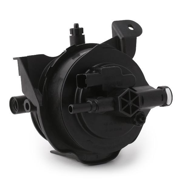 FC582 Filtre fioul PURFLUX - L'expérience aux meilleurs prix