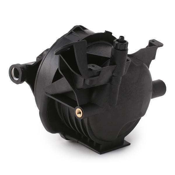 FC582 Filtre à carburant PURFLUX originales de qualité