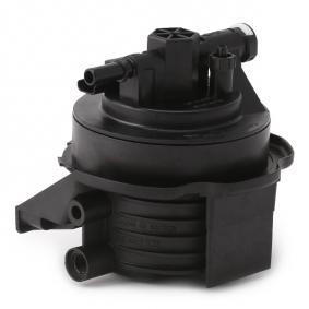 FC582 Fuel filter PURFLUX - Cheap brand products