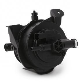 FC582 Fuel filter PURFLUX - Experience and discount prices