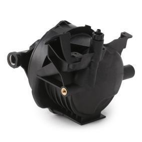 FC582 Fuel filter PURFLUX original quality