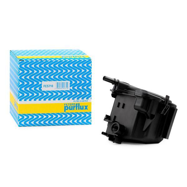 PURFLUX | Kütusefilter FCS710