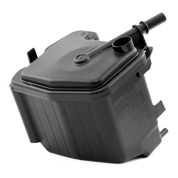 FCS710 Kütusefilter PURFLUX FCS710 - Lai valik