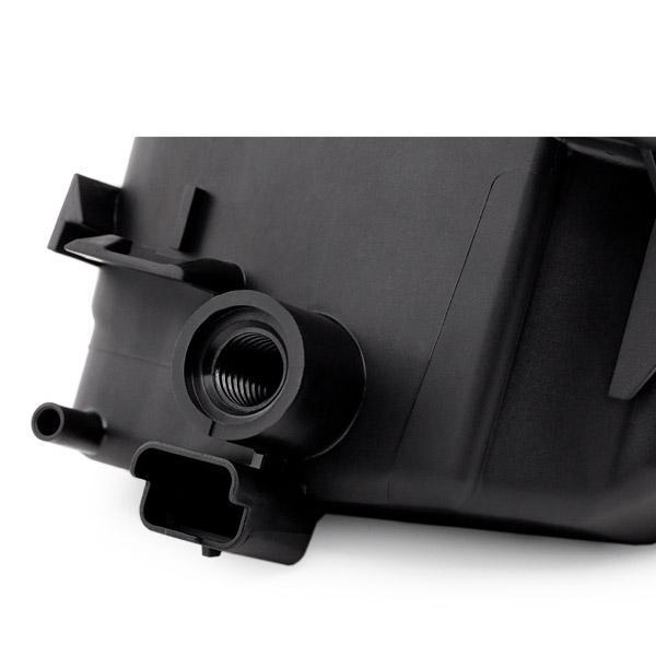 FCS710 Kütusefilter PURFLUX — vähendatud hindadega soodsad brändi tooted