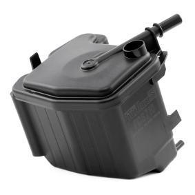 FCS710Filtre à carburant PURFLUX FCS710 - Enorme sélection — fortement réduit