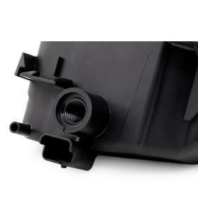 FCS710 Filtre à carburant PURFLUX - Produits de marque bon marché