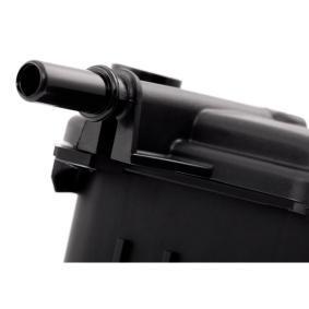 """FCS710 Filtre à carburant PURFLUX - L""""expérience à prix réduits"""