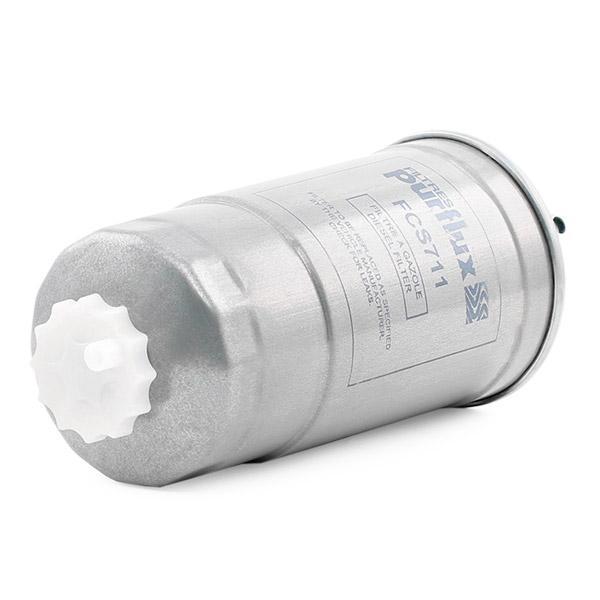 FCS711 Kütusefilter PURFLUX — vähendatud hindadega soodsad brändi tooted