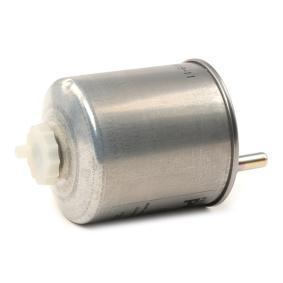 FCS727 Filtr paliwa PURFLUX - Tanie towary firmowe