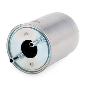 FCS770 Filtr paliwa PURFLUX FCS770 Ogromny wybór — niewiarygodnie zmniejszona cena