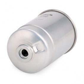 FCS770 Filtr paliwa PURFLUX - Tanie towary firmowe