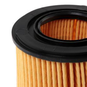 L290Filtre à huile PURFLUX L290 - Enorme sélection — fortement réduit