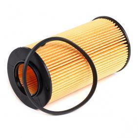 Purflux L362 filtre /à huile