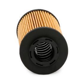 L402 Filtre à huile PURFLUX - Produits de marque bon marché