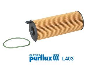 Ölfilter PURFLUX L403