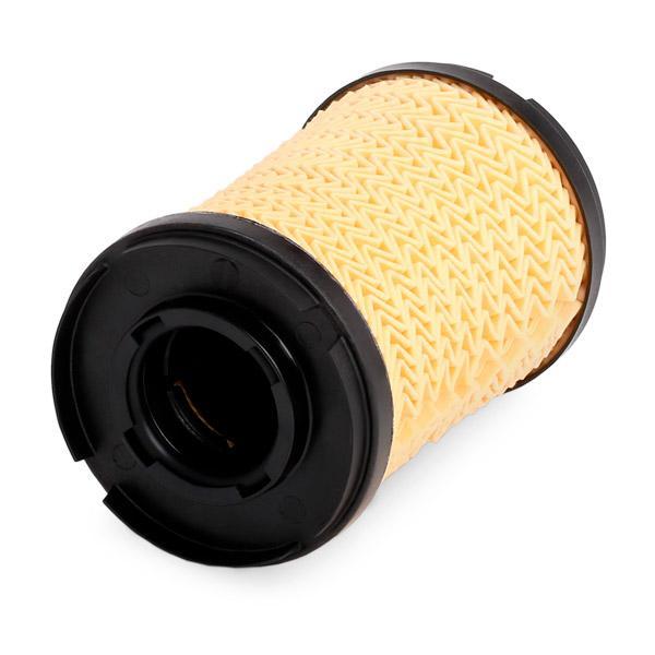L418 Filtre à huile PURFLUX - Produits de marque bon marché