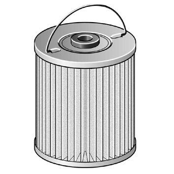 Comprare L567 PURFLUX Diametro interno: 19,5mm, Ø: 59mm, Alt.: 105mm Filtro olio L567 poco costoso