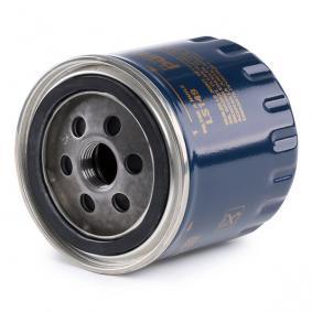 LS149 Filtro Olio PURFLUX LS149 - Prezzo ridotto